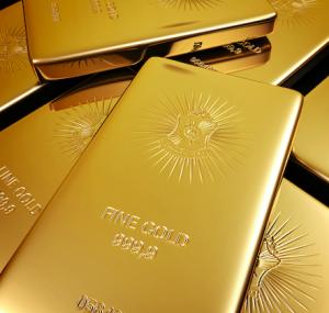 Goldbarren ankauf Linden