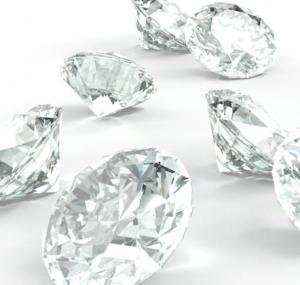 Diamanten Ankauf Linden und Gießen