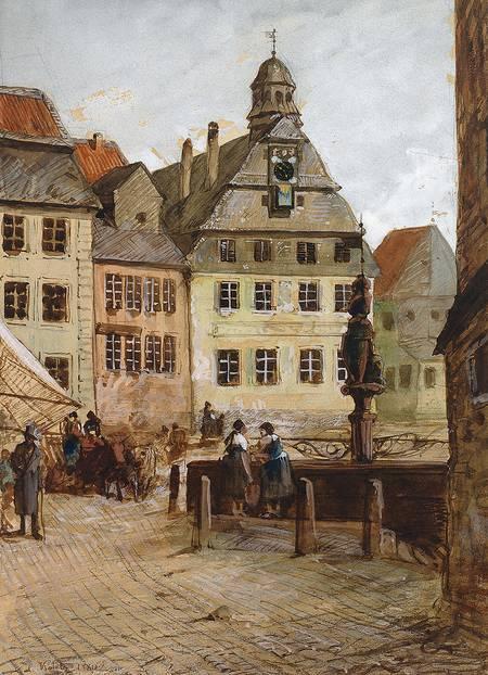 Gold verkaufen butzbach