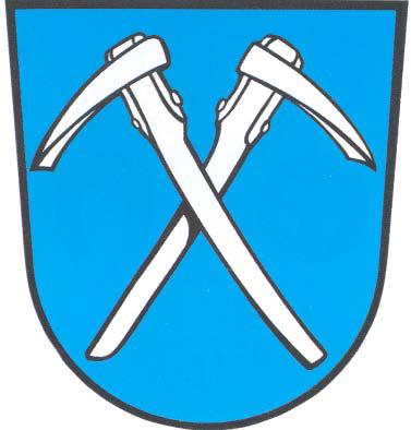 Goldankauf Bad Homburg
