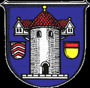 Goldankauf Butzbach