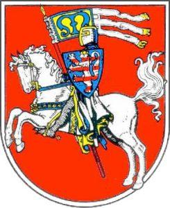 Goldankauf Marburg