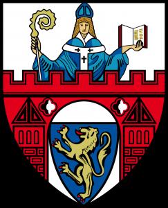 Goldankauf Siegen