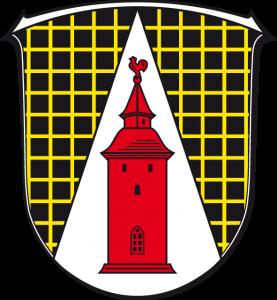 Goldankauf reiskirchen