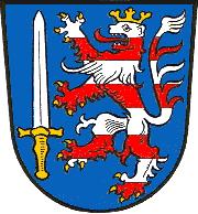 Goldankauf Alsfeld