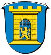 Goldankauf Dillenburg