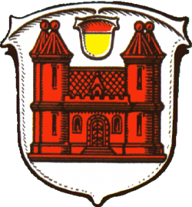 goldankauf Lich