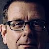 Dirk Schmidt Avatar